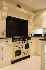 Granite Countertops Kitchener Black Granite Countertop Also White Cabinetry Also Panel