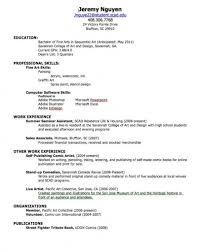 Cna Resume Objective Drupaldance Com