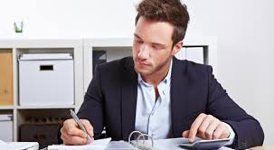 Accountant Interview Questions And Answers Snagajob