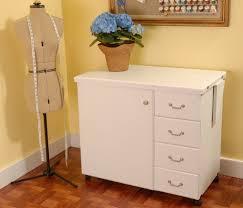 Arrow Norma Jean Cabinet Crisp White
