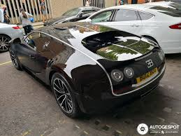The bugatti veyron needs no introduction; Bugatti Veyron 16 4 Super Sport Sang Noir 7 July 2019 Autogespot Bugatti Veyron 16 Bugatti Veyron Bugatti