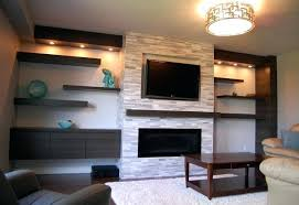 Small Picture Living Room Corner Storage For Living Room Corner Cabinets For
