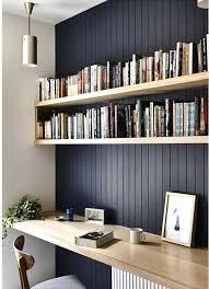 office bookshelf design. Office Shelving Ideas Remarkable Desk Alluring Furniture Home Design With About Shelves On Wall Clocks Bookshelves Bookshelf L