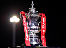 When is the fifth round draw tonight and how can i watch? Fa Cup Fifth Round Draw Liverpool Face Trip To Chelsea Tottenham Host Norwich Rooney In Manchester United Reunion With Derby
