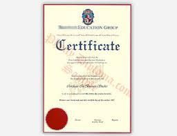 Fake Diploma Samples From Malaysia Phonydiploma Com