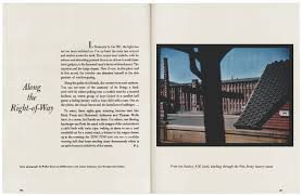 another walker evans stephanie schwartz talks david campany  another walker evans stephanie schwartz talks david campany david campany