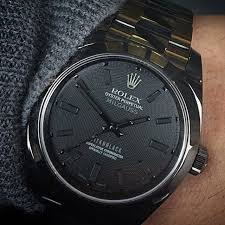 17 best ideas about men s watches nice mens watches 17 best ideas about men s watches nice mens watches mens watches leather and watches for men