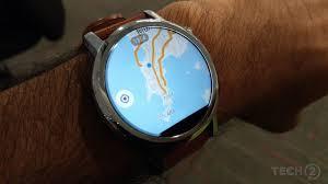 moto 360 smartwatch. moto 360 (22) smartwatch h