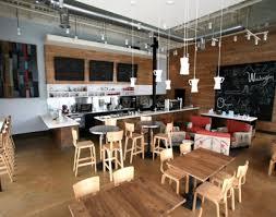 Modern Coffee Shop Interior Design Architecture Interior intended for Coffee  Shop Interior Design Ideas