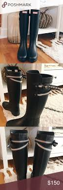 hunter boots size 6 hunter original refined matte rain boot size 6 hunter original