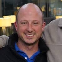 Brannon Wagner - Assistant Project Manager - IEA Constructors LLC ...