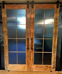 sliding barn doors glass. Look Throughout Our Website To See Some Of The Custom Orders That We Have Done Such As Pictures Sliding Barn Doors Below. Glass D
