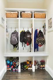 Kids Coat Rack With Storage samsonitebackpackEntryTraditionalwithbackpackstoragecoat 9