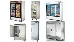 Vending Machine Repair Houston Cool COMMERCIAL COOLER REPAIR Ice Machine Repair Houston Commercial