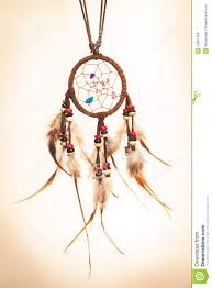 What Is A Dream Catchers Purpose Dream catcher stock photo Image of mystical magic design 100 20