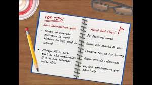 applying for jobs applying for jobs remploy