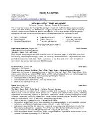 Buy A Resume Awesome The New York City Police Department The Impact Of Its Policies Best
