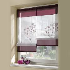 Kitchen Window Curtain Panels Curtains Readymade Picture More Detailed Picture About New