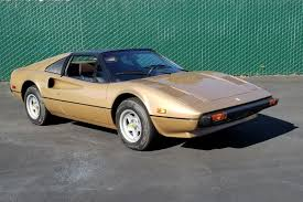Free shipping on many items | browse your favorite brands | affordable prices. 1978 Ferrari 308 Gts For Sale On Bat Auctions Sold For 62 000 On August 30 2018 Lot 11 983 Bring A Trailer