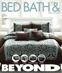 bed bath and beyond catalog bed bath beyond catalog bed bath and beyond catalogue canada