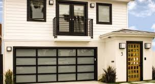 glass garage doors. Glass Garage Doors For Houses Unbelievable Best Wayne Dalton Tiny House Edition NationServe Home Design 20