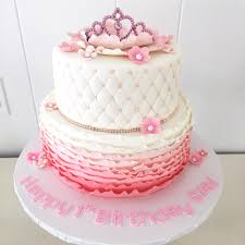 Specialty Cakes And Custom Designs Bakery In Sussex County Nj