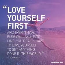 Bible Quotes About Love Unique Bible Quotes For Motivation Inspirational Celebrity Quotes Love