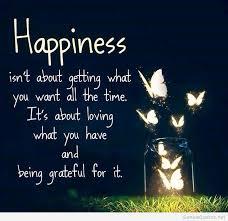 Happy Quotes Hd Photos