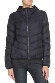 <b>Куртка SPORTMAX CODE</b> арт 74860156/06/W17110235512 ...