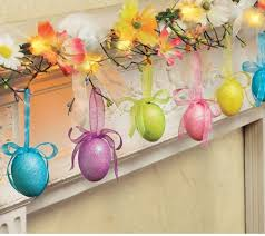Diy Easter Egg Decorating Ideas For Kids