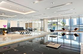 office water features. Office Water Feature M On Twitter Groups With Expansive Design Small . Features