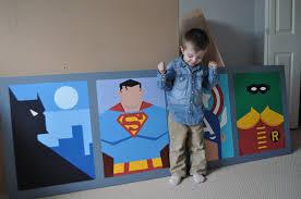 Superhero Bedroom Decorations Marvel Superhero Bedroom Ideas Creative Ideas Superheroes Bedroom