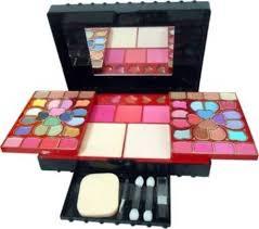 ads makeup kit