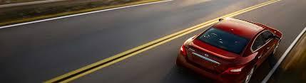 国内驾照如何在墨尔本开车?