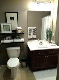 towel storage above toilet. Luxury Towel Shelf Over Toilet Bar Large Size Of Shelves  Wood . Storage Above U