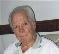 Marshall Barton Obituary - Death Notice and Service Information