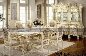 white italian furniture. Elegant Italian White Furniture Also Interior Home Paint Color Ideas C