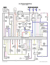 suzuki x90 wiring diagram suzuki wiring diagrams online service manuals how to s technical and parts sourcing info