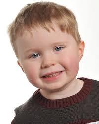 Gratis Afbeeldingen Hand Persoon Jongen Schattig Portret
