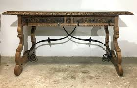 iron pipe furniture. Iron Pipe Furniture