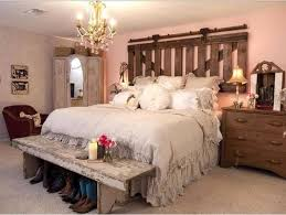 Country Bedroom Ideas On A Budget