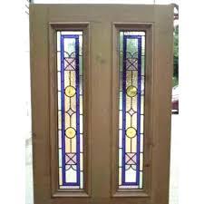 front door replacement home depot front door inserts door glass inserts home depot stained glass cabinet