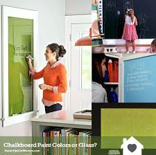 Retro Chalkboards For Kitchen Chalkboard Kitchen Art Chalkboard Paint Colors Without The Chalk