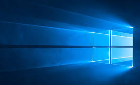 All Editions Of Windows 10 Get 10 Years Of Updates Support