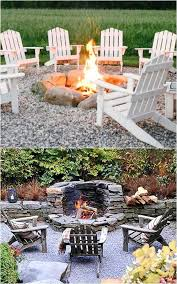 concrete block fire pit plans elegant outdoor furniture with luxury cinder kitchen designs