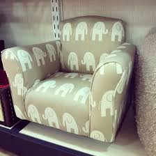 lovely toddler rocking chair upholstered f16x in fabulous home interior ideas with toddler rocking chair upholstered