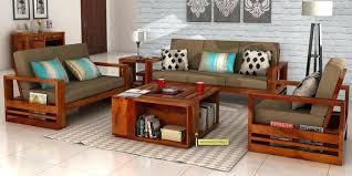 sofa amusing traditional wooden sofa designs 36 couch design full size of living room furniture large