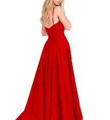 BanZhang Prom Party Dress Long <b>Homecoming</b> Dresses for Juniors ...