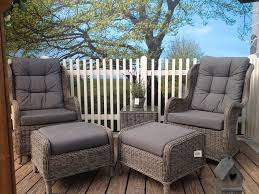 comfortable patio furniture. Awesome Comfortable Porch Furniture A Guide To Buying Designer Outdoor Patio O