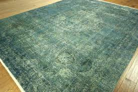 seafoam area rugs green rug mint round magnificent awesome teal wool